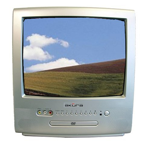 akura aodv151r s 14 tv dvd combo reviews tv dvd combi review centre. Black Bedroom Furniture Sets. Home Design Ideas