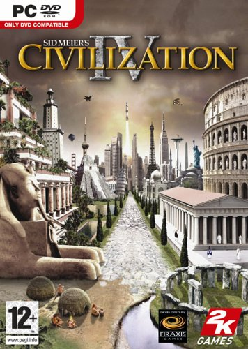 لعبة (Civilization (iSO روابط ميجا