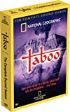 The Complete Second Season (National Geographic) [RC 1]