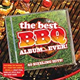 Albumcover für The Best BBQ Album... Ever (disc 2)