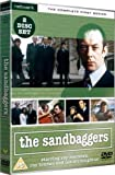 The Sandbaggers - Series 1