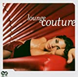 Copertina di album per Lounge Couture (disc 1)