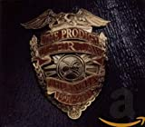 The Prodigy, Their Law: T