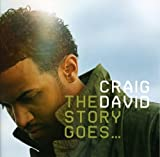 Craig David, The Story Goes