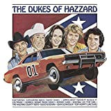 The Dukes of Hazzard - Soundtrack