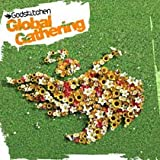 Godskitchen Global Gathering