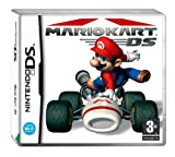 Mario Kart (DS)