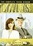 Dallas - Series  3