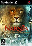 The Chronicles of Narnia: The Lion, The Witch and The Wardrobe (PS2)