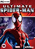 Ultimate Spiderman (PC)