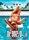 Dr. 90210: The Complete First Season [RC 1]