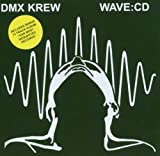 Wave:CD (bonus disc: Our Most Requested Records)