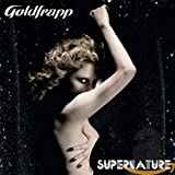 89. Goldfrapp - Slide In (DFA Remix)