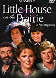 Little House On The Prairie - Series 9 - Complete