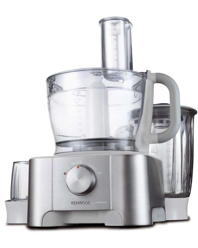Kenwood Multipro FP920
