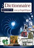 Avanquest - L'Encyclopédie Hachette (DVD)