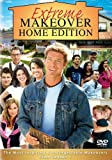 Extreme Makeover Home Edition - Season 1 [RC 1]