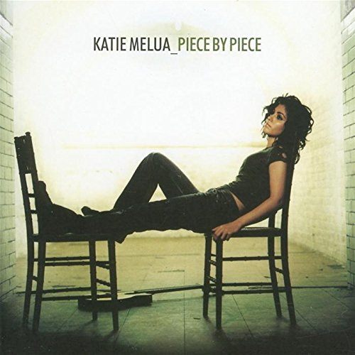 Katie Melua, Piece By Piece