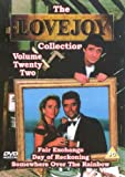 The Lovejoy Collection - Vol.22