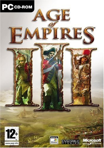 T�l�charger sur eMule Age of Empires III