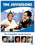 The Jeffersons - Season 4 [RC 1]