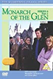 Monarch Of The Glen - Series 6 - Part 1