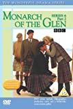 Monarch Of The Glen - Series 6 - Part 2