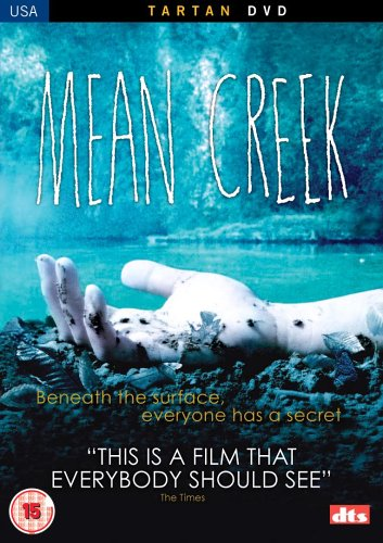 Mean Creek / Бухта мести (2004)