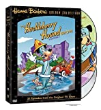 The Huckleberry Hound Show - Vol. 1 [RC 1]