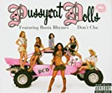 Pussycat Dolls, Don't Cha