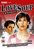 Love Soup - Series 1