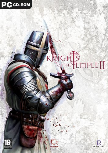 T�l�charger sur eMule Knights of the Temple 2