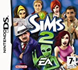 The Sims 2 (DS)
