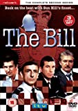 The Bill - Series 2 - Complete