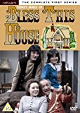 Bless This House - Series 1