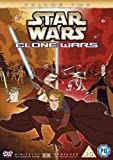 Star Wars - Clone Wars Vol. 2