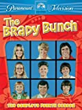 The Brady Bunch - The Complete Fourth Season [RC 1]