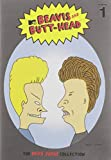 Beavis & Butt-Head - The Mike Judge Collection, Volume 1