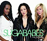 Sugababes, Push The Button