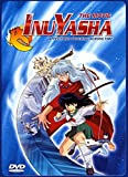Inu Yasha - Affections Touching Across Time (The Movie)