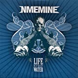 Capa de Life Without Water