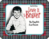 Leave It to Beaver - Season 1 Limited Edition Gift Set [RC 1]