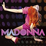 Madonna, Confessions on a Dance Floor