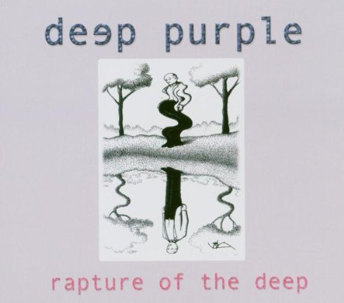 Deep Purple à Forest :D B000B9UDFW.03.LZZZZZZZ