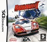 Burnout Legends (DS)