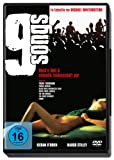 9 Songs - Michael Winterbottom - Film, DVD, Video - online bestellen