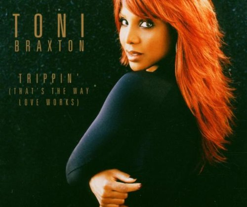 braxton jewish singles Singer, songwriter, reality star and actress toni braxton may have announced plans to retire from music -- but the grammy winner still has a few tricks left up her sleeve.