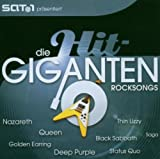 Hit-Giganten