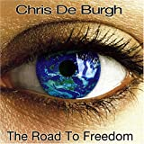 Capa de The Road to Freedom