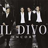 Il Divo, Ancora
